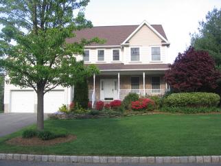 21 Eastbrook Road, Harrington Park, NJ, 07640 United States