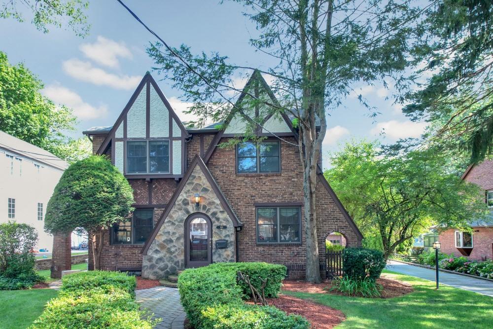 169 Cherry Lane, Teaneck, NJ, 07666 United States