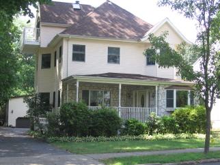 63 Magnolia Avenue, Hillsdale, NJ, 07642 United States