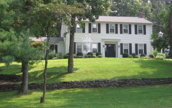 192 Piermont Road, Norwood, NJ, United States