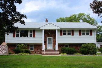 350 Hasbrouck Blvd., Oradell, NJ, 07649 United States