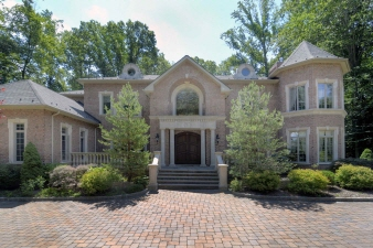 35 Cheryll Lane, Old Tappan, NJ, United States