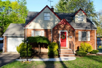 430 Knickerbocker Road, Cresskill, NJ, 07626 United States