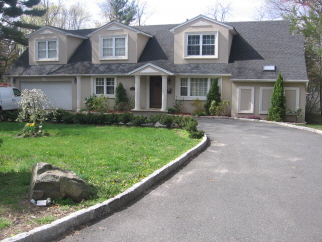 636 Closter Dock Road, Closter, NJ, 07624 United States