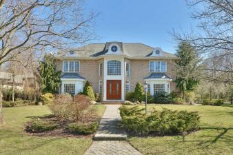 33 Buzzoni Drive, Closter, NJ, 07624 United States