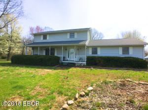 112 Apple Lane, Carbondale, IL, 62901 United States