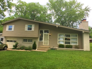 913 S Glenview, Carbondale, IL, 62901 United States