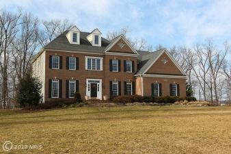 22308 Bertie Farm Court, Gaithersburg, MD, 20882 United States