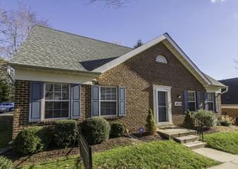 9710 Pleasant Gate Lane, Potomac, MD, 20854 United States