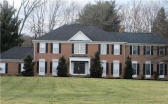 8421 Aynsley Court, Frederick, MD, 21702 United States