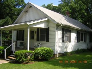 1500 Bonifant Road, Silver Spring, MD, 20906 United States
