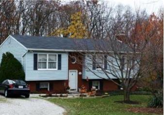 11907 Hunters Lane, Rockville, MD, 20852 United States
