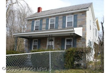 9527 Fingerboard Road, Ijamsville, MD, 21754-9413