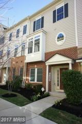 17803 Millhaven Terrace, Germantown, MD, 20874