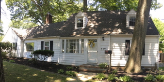 860 Oradell Avenue, ORADELL, NJ, 07649 United States