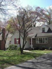 344 Whitewood Rd, Union Twp., NJ, 07083-8204