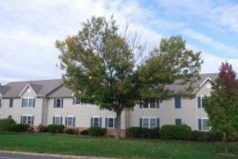 4A 1527 Lamberts Mill Rd, Westfield Twp., NJ, 07090-4700
