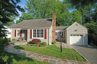 96 Johnston Drive Ext, North Plainfield Boro, NJ, 07060