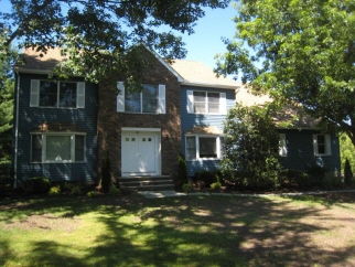 45 Murray Hill Blvd, Berkeley Heights Twp., NJ, 07974-2700