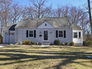 2340 Seneca Road, Scotch Plains Twp., NJ, 07076-4532