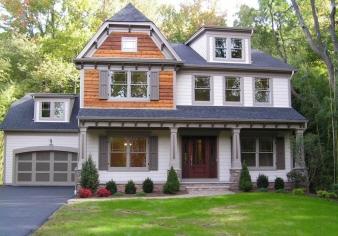 758 Prospect Street, Westfield Town, NJ, 07090