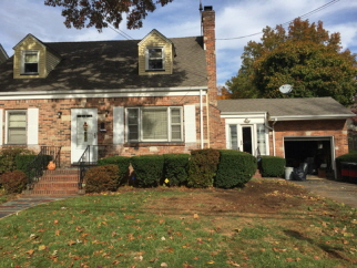 557 Forest Rd, Scotch Plains Twp., NJ, 07076-1733