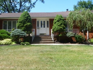 1146 Maurice Ave, Clark Twp., NJ, 07066-2636