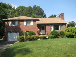 537 Dona Ln, Scotch Plains Twp., NJ, 07076-1838