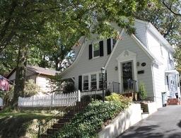 178 Herbert Ave, Fanwood Boro, NJ, 07023-1644