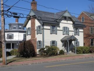 38 Murray Hill Sq, New Providence Boro, NJ, 07974-1531
