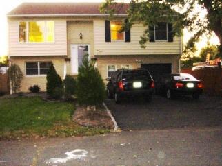 316 N 11th St, Kenilworth Boro, NJ, 07033-1158