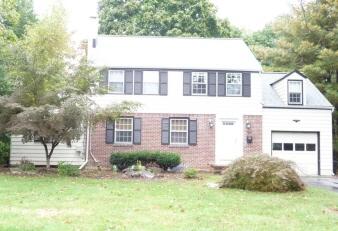 154 Meadowbrook Drive, North Plainfield, NJ, 07062-2426