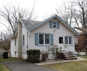 215 Grace Street, Roselle Boro, NJ, 07203-1823