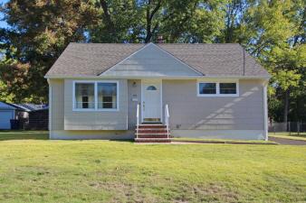 709-13 Loretta Terrace, Plainfield City, NJ, 07062-2104