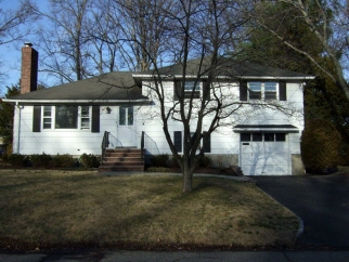 12 Sutton Place, Cranford, NJ, 07016