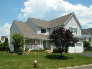 77 Clydesdale Rd, Scotch Plains Twp., NJ, 07076-2421