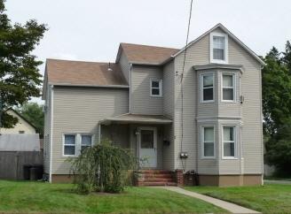 2 793 W Broad Street, Westfield, NJ, 07090-4463