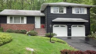 1136 Saddlebrook Rd, Mountainside Boro, NJ, 07092-1513