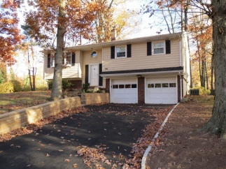 36 Gere Place, Fanwood Boro, NJ, 07023-1511
