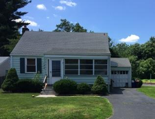 122 Morton Ave, South Plainfield Boro, NJ, 07080-2222