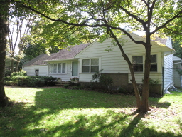 1946 Raritan Road, Scotch Plains Twp., NJ, 07076-2931