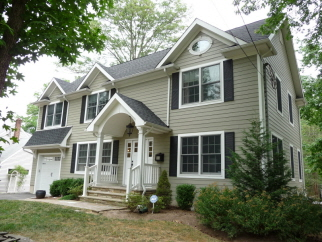 2114 Elizabeth Ave, Scotch Plains Twp., NJ, 07076-4653