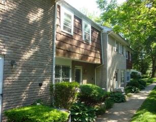 12 614 W 8th Street, Plainfield, NJ, 07060-2242