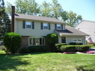 832 Odonnell Ave, Scotch Plains Twp., NJ, 07076-2141
