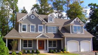 1684 Cooper Road, Scotch Plains Twp., NJ, 07076