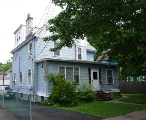 2 Duer Street, North Plainfield Boro, NJ, 07060-4702