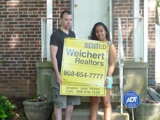 2366 Allen St, Rahway City, NJ, 07065-4435