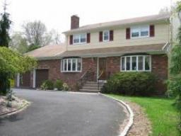 1558 Frank St, Scotch Plains Twp., NJ, 07076-2703