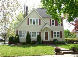 133 Sandford Avenue, North Plainfield Boro, NJ, 07060-4347