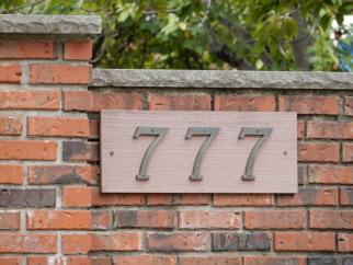 777 Jefferson Ave, Rahway City, NJ, 07065-2600